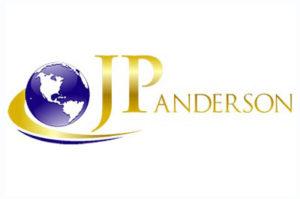 jp-anderson-logo