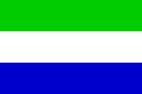 sierra_leone-flag