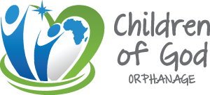 children-god-logo