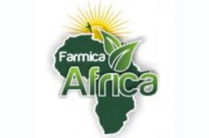 farmica-africa-logo