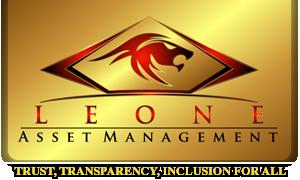 Leone Asset